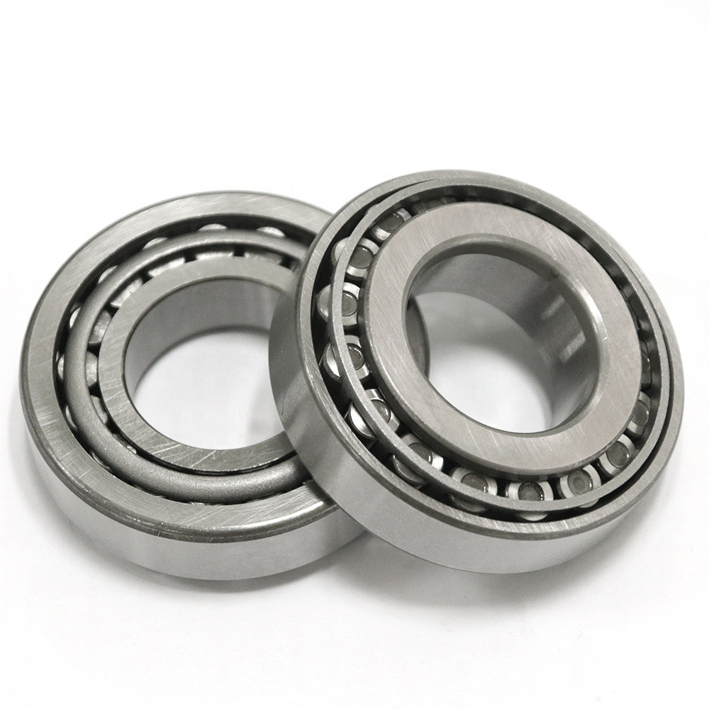 ISO BK0409 cylindrical roller bearings