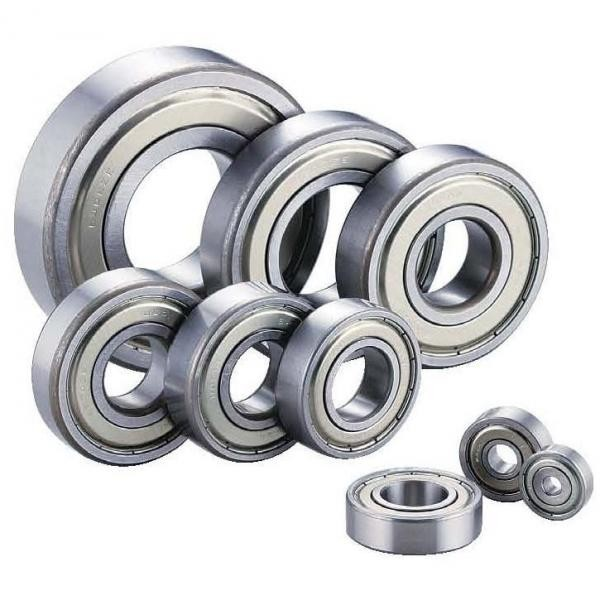 Timken 31.75*59.131*15.875mm Lm 67048/010 Tapered Roller Bearings