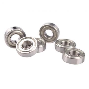 Chik Tapered Roller Bearing LM67000lA/902B6 LM67045/LM67010 LM67047/LM67010 LM67048/LM67010 LM67048/LM67010/LM67000LA