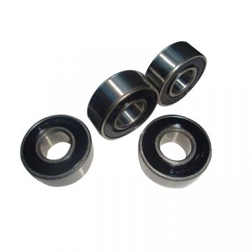 Jp11049/10 Jp14049/Jp14010 Taper Roller Bearing