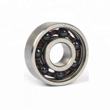 Wholesale Tapered Roller Bearings 32211 32212 32213 32214 32215 Wheel Hub Bearings