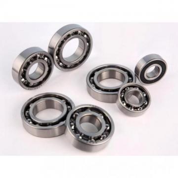 Inch Taper Roller Bearing 67048/10 Bearing