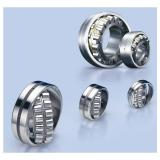 2 mm x 6 mm x 3 mm  ISO 692ZZ deep groove ball bearings