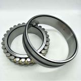 85 mm x 180 mm x 60 mm  NSK NUP2317 ET cylindrical roller bearings