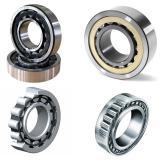 NTN KD122332LL linear bearings