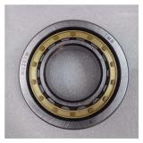 ISO 51416 thrust ball bearings