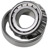 Timken 683/672D+X2S-683 tapered roller bearings