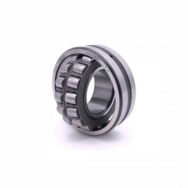 Tapered Roller Bearing 32210 32211 32212 32213 32214 32215 32216 32217 Bearing Steel, NSK, SKF, NTN, Auto Spherical Double Row Wheel Needle Roller Bearing #1 image