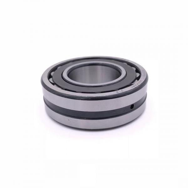 Original Packing Bearing SKF/NSK/Koyo Taper Rolller Bearing (32215) #1 image