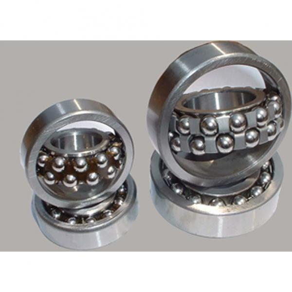 Taper Roller Bearing Lm501349/10 Timken From China Shandong Factory #1 image