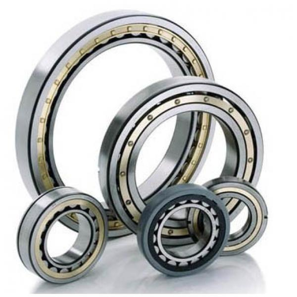 Auto Parts Engine Bearing Ll225749/225710 Ll225749/10 L327249/327210 Taper Roller Bearing #1 image